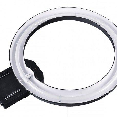 Lampe Circulaire Flexible
