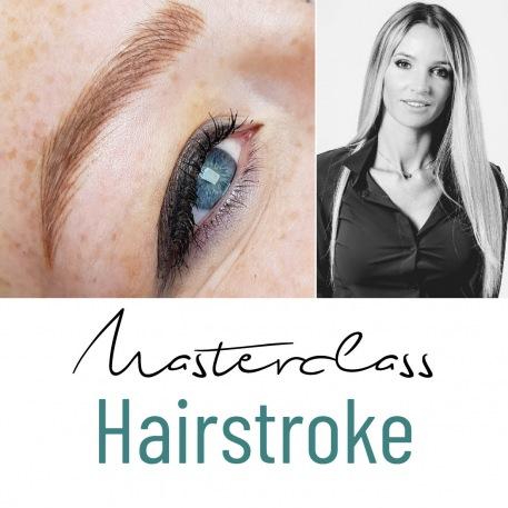 Masterclass-Hairstroke_Medico-Derm