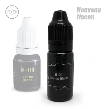 Pigment-Yeux-E01-OMG-Medico-Derm