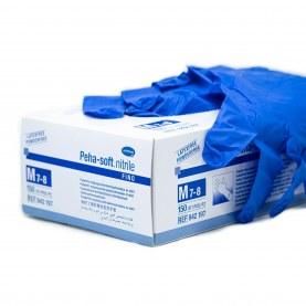 Gant Disposable Nitril