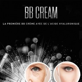 BB Cream Microneedling