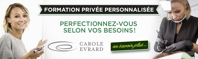 1170x350_Carole_Website_02.jpg