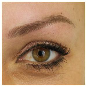 Dermopigmentation vs microblading comment maquiller ses - Sourcil maquillage permanent ...