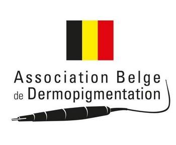 Association belge de Dermopigmentation (A.B.Der.)